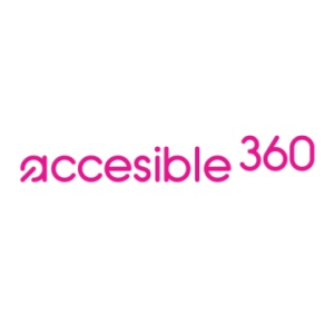 Accesible360