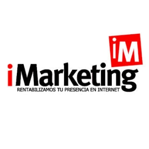 Inicia Marketing